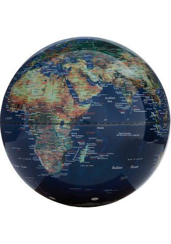 emform ® Globus »Globus PLATON 300 ąžuolas ph...