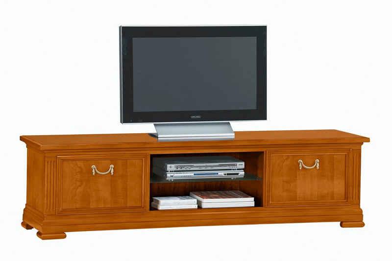 SELVA TV-Board »Modell 5378«