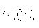 Kingka