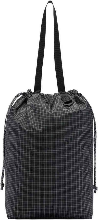Nike Sportswear Turnbeutel »Nike Heritage Tote Bag«