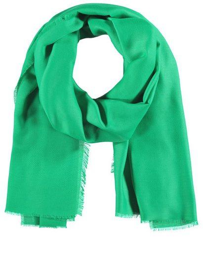 Taifun Modeschal »Softer Uni-Schal« Tuch/Schal