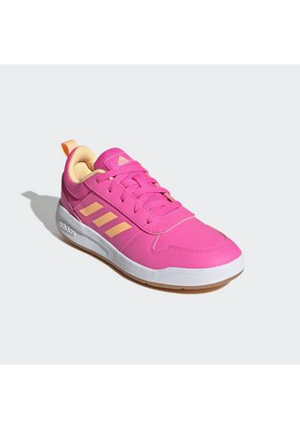 adidas Performance »TENSOR CLASSIC KIDS UNISEX« bėgimo ba...