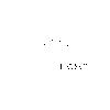 CreateHome