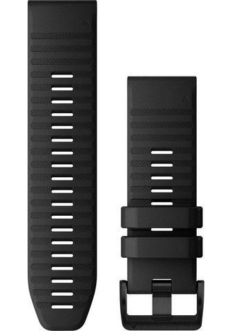 Garmin Wechselarmband »Ersatz-/Wechselarmband...