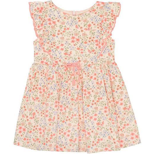 STACCATO A-Linien-Kleid »Baby Kleid«