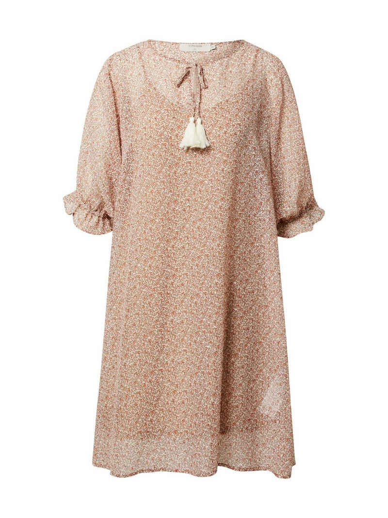 Cream Sommerkleid »Kinia«
