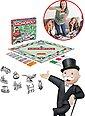 Hasbro Spiel, »Monopoly Classic Neuauflage«, Bild 4