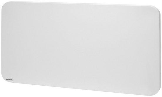 Infrarotheizung »Citara M Plus 900«, 900 W, Wand- / Deckenmontage
