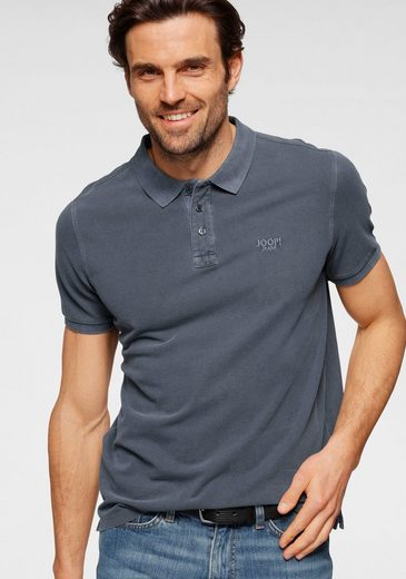Joop Jeans Poloshirt