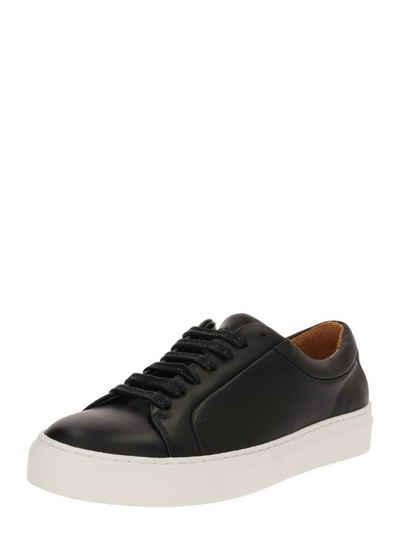 ROYAL REPUBLIQ »Elpique« Sneaker
