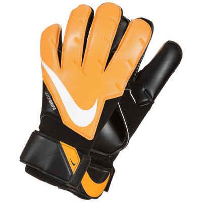 Nike Torwarthandschuhe »Goalkeeper Vapor Grip3«