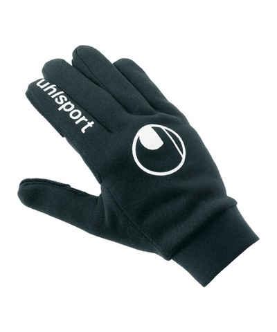 Uhlsport Feldspielerhandschuhe »Feldspieler Handschuh«