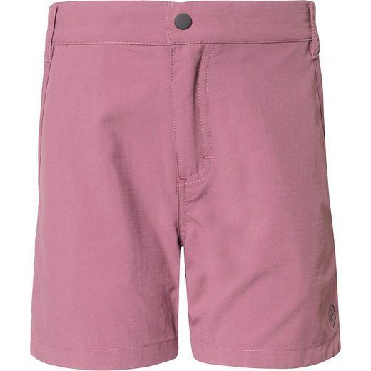 COLOR KIDS Shorts »Shorts KARIBA für Mädchen«