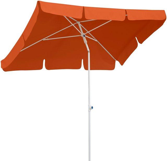 Schneider Schirme Sonnenschirm Ibiza