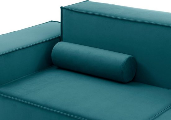 Max Winzer® Sofakissen »MOVE«, individuell kombinierbar