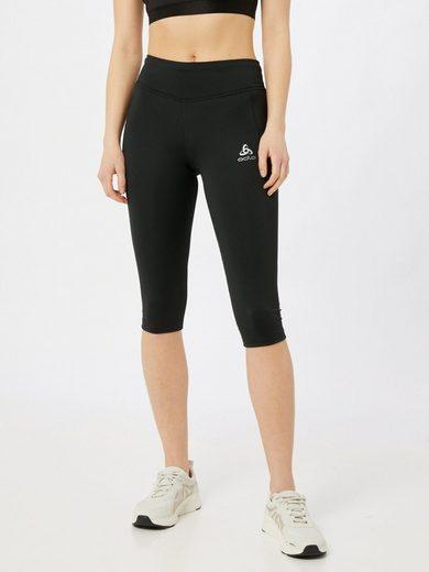 Odlo Sporthose (1-tlg)