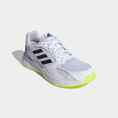 adidas Performance »RESPONSE RUN« Laufschuh