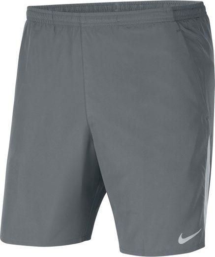 """Nike Laufshorts »Nike Dri-FIT Run Men's 7"""" Running Shorts«"""