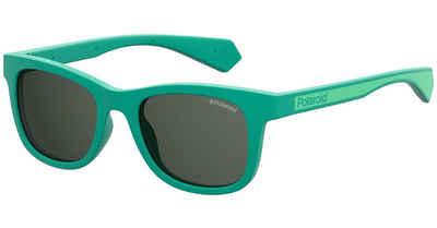 Polaroid Sonnenbrille »PLD 8031/S«