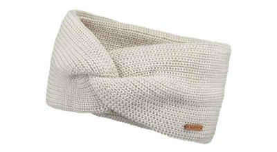 Barts Stirnband »Damen Stirnband - Tasita Headband, One Size,«