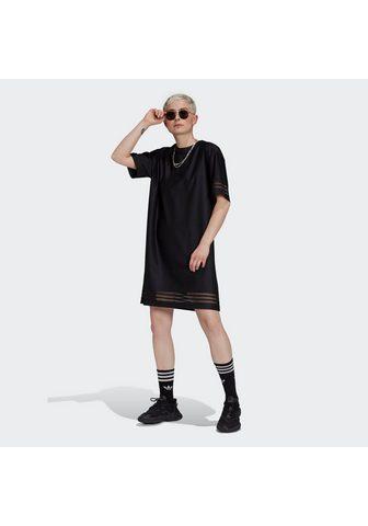 adidas Originals Suknelė »TEE suknelė