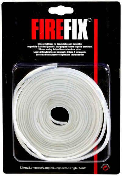 Firefix Dichtlippe, L: 500 cm