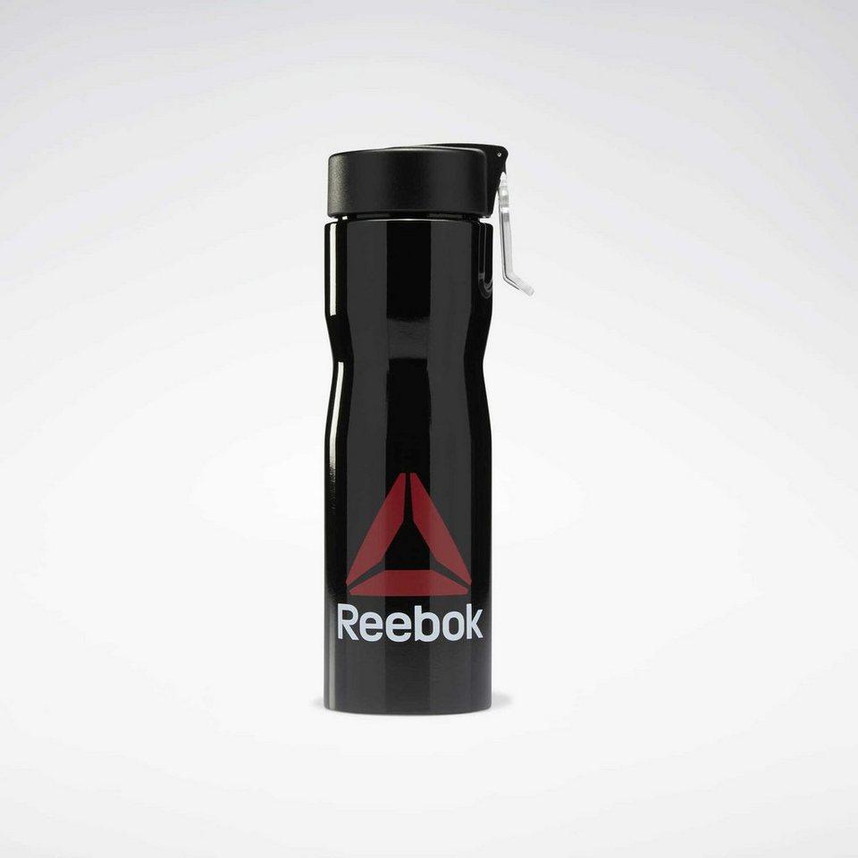 Спортивная бутылка reebok one series water bottle триумф женское белье магазины адреса