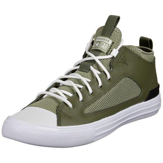 Converse »Chuck Taylor All Star Ultra Lightweight« Sneaker