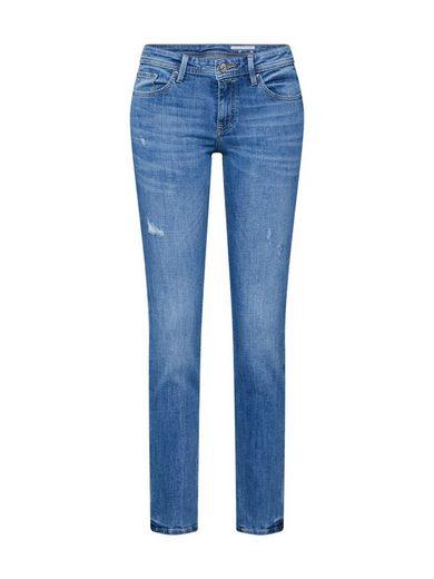 edc by Esprit Slim-fit-Jeans »OCS«