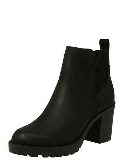 Only »Barbara« Chelseaboots
