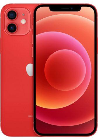 Apple IPhone 12 Smartphone (155 cm/61 Zoll 6...