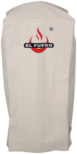 El Fuego Grill-Schutzhülle, für Gasgrill »Portland«