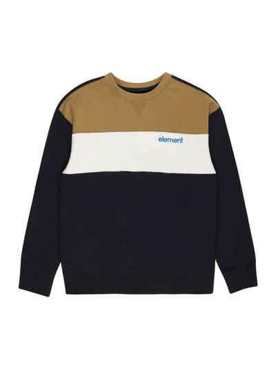 Element Sweatshirt »GALAX« (1-tlg)