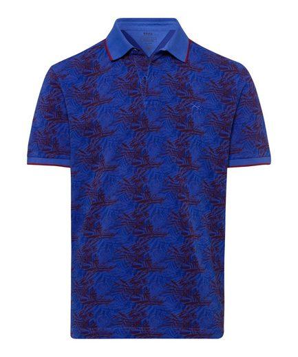 Brax Poloshirt »Style Pietro«