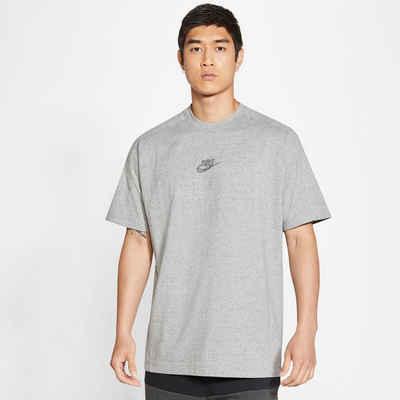 Nike Sportswear T-Shirt »Nike Sportswear Men's Short-sleeve Top«