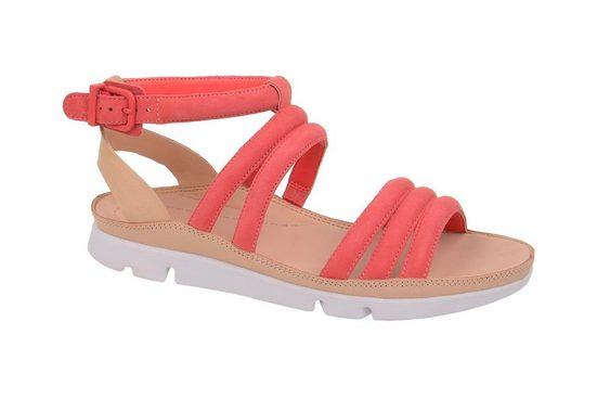 Clarks »26124145 4« Sandalette