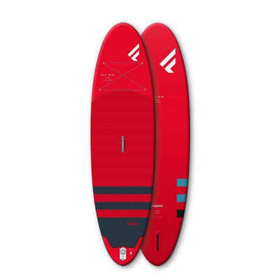 Fanatic SUP-Board »Fanatic SUP Fly Air Red«