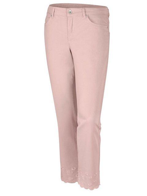 Hosen - Ambria 7 8 Jeans ›  - Onlineshop OTTO