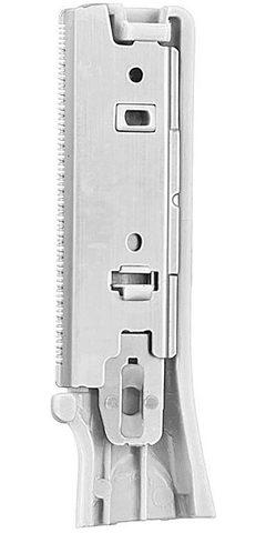 Panasonic Ersatzscherteil »Ersatzmesser ES-WF62 ...