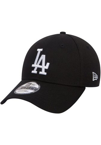 New Era Baseball Kepurė su snapeliu »LOS ANGEL...