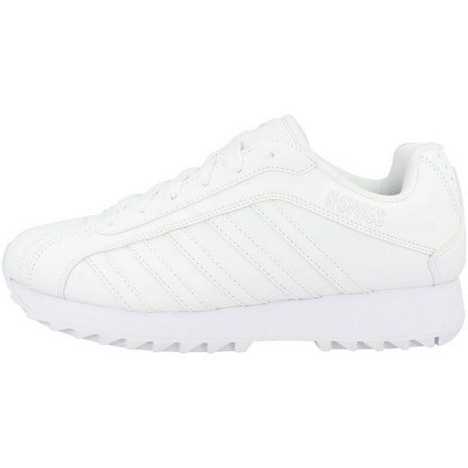 K-Swiss »Verstad 2000 S« Sneaker