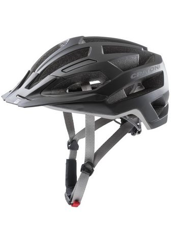 Cratoni Mountainbikehelm »MTB-Fahrradhelm C-Fl...