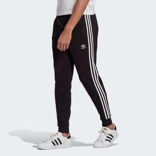 adidas Originals Jogginghose »ADICOLOR CLASSICS 3-STREIFEN«