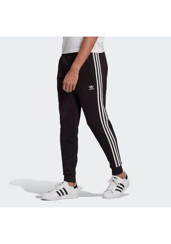 adidas Originals Sportinės kelnės »ADICOLOR CLASSICS 3-...