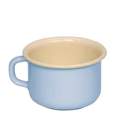 Riess Tasse »Kaffeeschale Classic Color«, Premium-Email