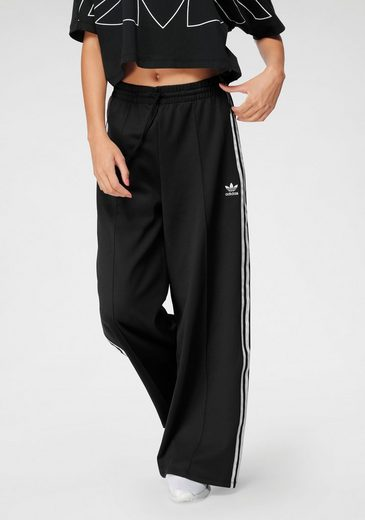adidas Originals Trainingshose »PRIMEBLUE RELAXED WIDE LEG«