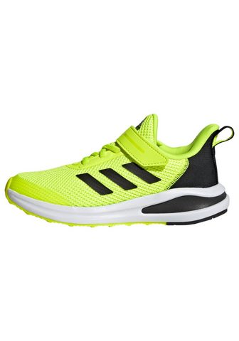 adidas Performance »FortaRun Schuh« bėgimo bateliai
