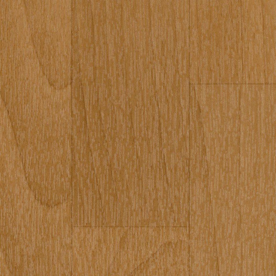 Gr/ö/ße: 4,5 x 2 m PVC Bodenbelag Holzoptik verschiedene Gr/ö/ßen Meterware 200 300 und 400 cm Breite Schiffsboden Eiche wei/ß