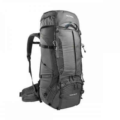 TATONKA® Trekkingrucksack »Yukon 60 +10«