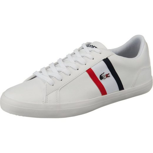 Lacoste »Lerond Tri1 Cma Sneakers Low« Sneaker